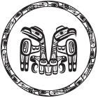 Nation Haida