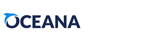 Oceana Canada